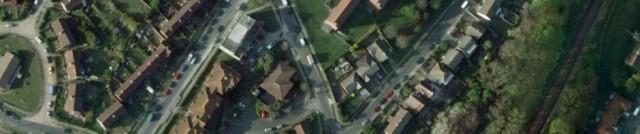 cropped-aerial-view1.jpg