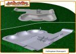 hollingdean-skate-park