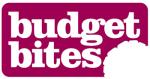 Budget Bites logo