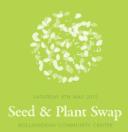 seed swap web link