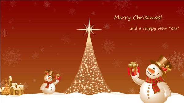 merry-christmas-and-happy-new-year-2013-1