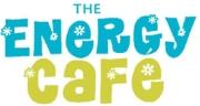 Energy Cafe Feb 2014 LOGO