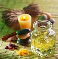 aromatherapy_image