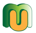Mothers Uncovered logo