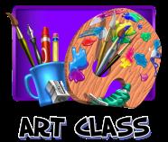 art class image